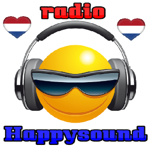 logo happysound300by300